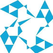 scubablue's avatar