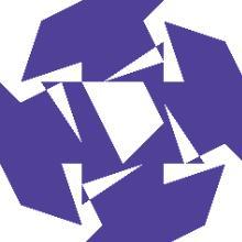 Scueva4's avatar