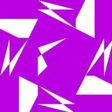 Sculpin90's avatar