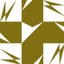 scutzi128's avatar