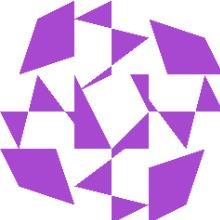 scvasque's avatar