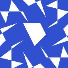sd1988's avatar