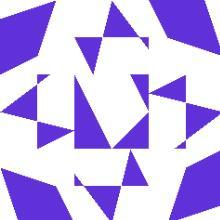 sd93104's avatar