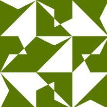 Sdamlo720's avatar