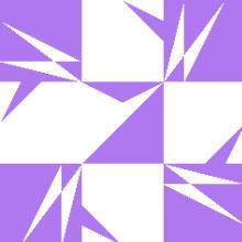 sdangelo's avatar