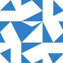 sdear's avatar