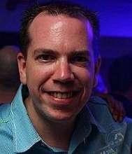 sdechene73's avatar