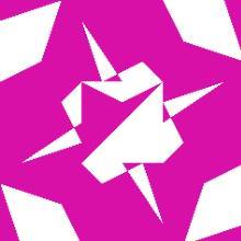 sdeep's avatar