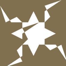 sdeok1223's avatar