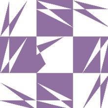 SDesk's avatar