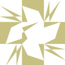 sdfwvgf's avatar