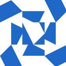 sdgalm's avatar