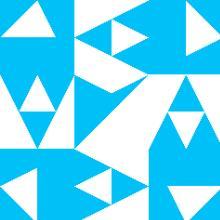sdgd's avatar