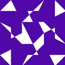 sdhastings's avatar