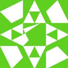 sdhorage's avatar