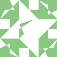 sdickinson01's avatar