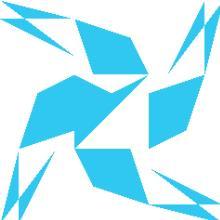 sdie345's avatar