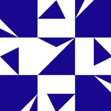 sdixon2006's avatar