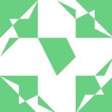 SDJJR's avatar