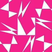 sdk_kanda's avatar