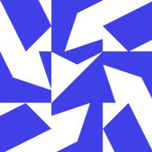 sdkdev's avatar