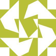 sdnd2000's avatar
