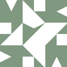 sdo303's avatar