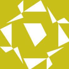 SDPCM's avatar