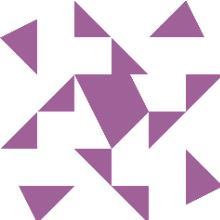 SDRoberts's avatar