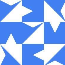 sdsuser's avatar