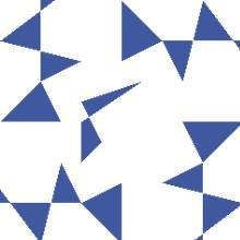 SDT4U's avatar