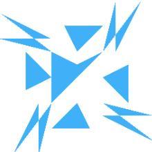 sduguay1's avatar