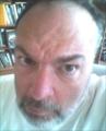 sduraybito's avatar