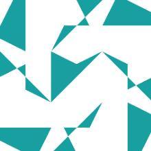 sdwedar's avatar