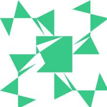 se.srikanth's avatar