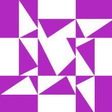 Se3xman2345's avatar