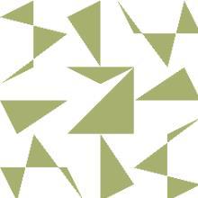 Se7en20's avatar
