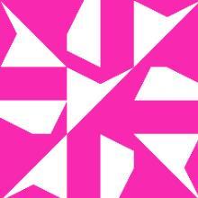 Se7en6ix's avatar