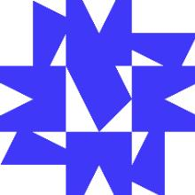 sea_show's avatar