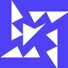SEADennis's avatar