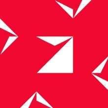seafever3's avatar