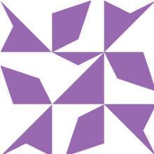 Sealtest67's avatar