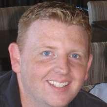 Sean Jenkin