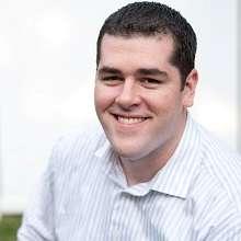 Sean McNellis