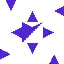 Sean.Yin's avatar