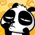 Sean210's avatar