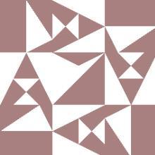 sean6594's avatar