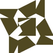 sean_p_t's avatar