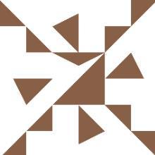 Sean_S_K's avatar