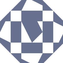 Seanbee131's avatar